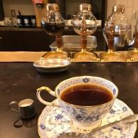 とよた珈琲店@広島県福山市