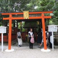 京都を巡る-10-
