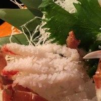 冬の味覚!蟹!