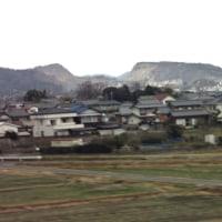 父の遺した写真 19 岐阜県