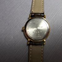 時計師の京都時間「京の出遅れ!」