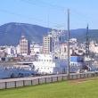 第29回小樽運河ロードレース