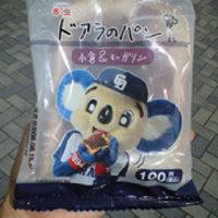 名古屋の味?!