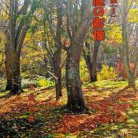 恵庭の本,私の恵庭散歩シリーズ第一巻 「恵庭の彫像」