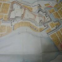 徳川頼房時代(1609-1661)の遺跡(2)