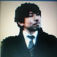 市制の放棄、3条例案は再上程しない(山中松阪市長)