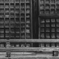第17回 北浜白黒写真倶楽部 写真展「場所の記録」in KYOTO