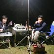 2017.6.16-17 塩江キャンプ