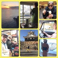 熱海〜浜松