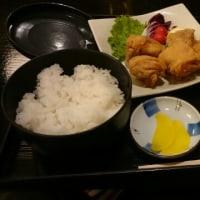 旭川健康ランドでぬくぬく〜