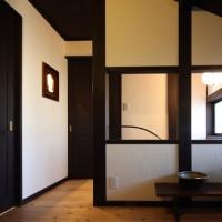 日本の美を伝えたい―鎌倉設計工房の仕事 270