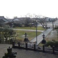 本屋親父のつぶやき 3月22日穏やかな春の一日でした。