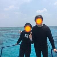 GW 宮古島の旅 2