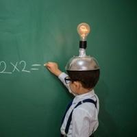「3.9+5.1=9.0」が、どうして減点になるのか?