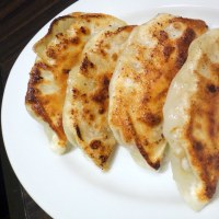 絶品サンラータン麺&モッチモチ焼き餃子ランチ!@本郷三丁目の「天慶」!