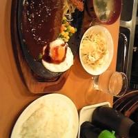 よしもとライブ〜高円寺「にゅーばーぐ」〜西荻窪ジム