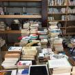 深刻な本棚不足