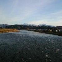 越後の旅 「越後のミケランジェロ」石川雲蝶を訪ねて
