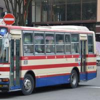 福島 2351
