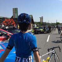 Live‼︎!ツアー・オブ・ジャパン2nd