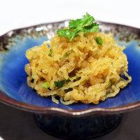 恵比寿「CINA New Modern Chinese」、お肉がとっても美味しい中華!