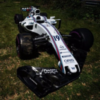 マッサ「3つ目のコーナーでリタイヤなんて本当にガッカリだよ」:ウイリアムズ F1カナダ日曜