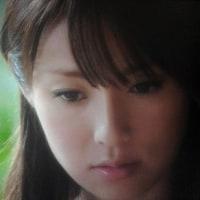 世にも奇妙な物語'16 秋の特別編