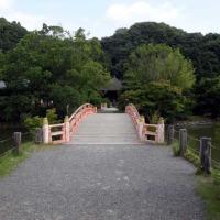 8月15日 福島観光2日目・・・白水阿弥陀堂