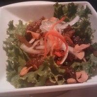 藝奇-新日本料理
