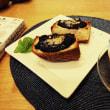 Herbal Tea and Feldenkrais-ish Night @ Japanese Machiya2015/10/19