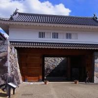 甲府市歴史公園Ⅱ