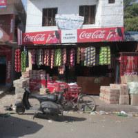 インドの不可触民の夫婦が22セント(約23円)の借金のため殺される