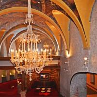 ベネチアングラス美術館