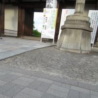 京都RUN 2日目