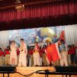 2017.07.22 学校祭1日目(3学年舞台発表)