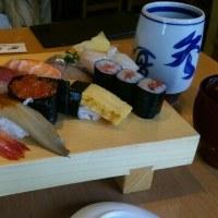 築地 玉寿司