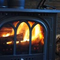 暖房は免疫力を保つため!