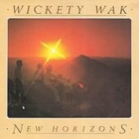 New Horizons / Wickety Wak