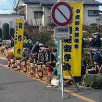 歌舞伎郷土芸能祭二日目 2