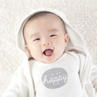 ハダカンボ赤ちゃん写真