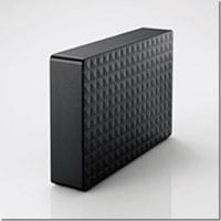 nasneのHDD増設(2)