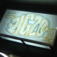 ZIGZO@福岡DRUM Be-1『TOUR THE 2nd SCENE ZIGZO』