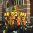 99 アチャコの京都日誌 祇園祭 還幸祭 本当のお祭りはこれだ