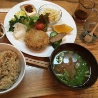 仙台食べ歩きあれこれ(1)