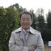 矢野義幸調教師