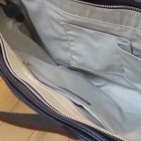 ユキの探していた鞄がようやく見つかりました。