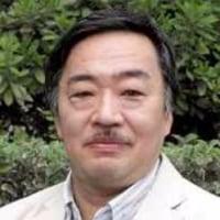 「日本をダメにするリベラルの正体とは何か-なぜリベラル勢力は凋落したのか」山村明義氏講演レジュメ
