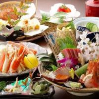 新横浜で食べたい新鮮海鮮料理