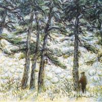 153.俵雪