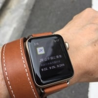 Apple Watch Series2を購入